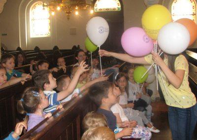 Sinagoga 080 Medium
