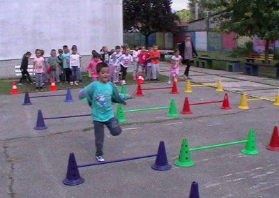 atletika13 Medium