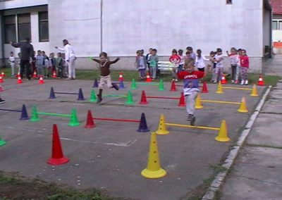 atletika16 Medium