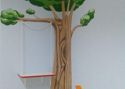 drvo Medium